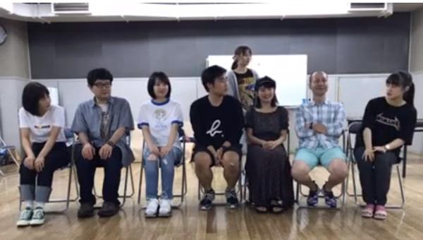 bandicam 2019-07-23 02-09-20-378
