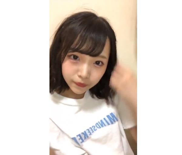 bandicam 2018-08-08 01-25-15-784