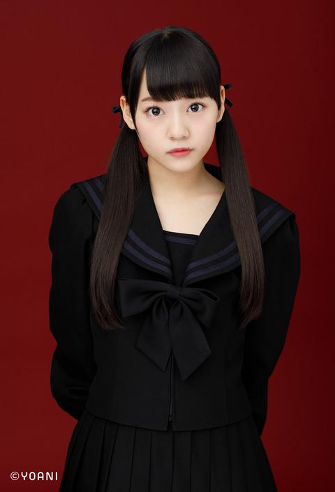 saito_nagisa_original