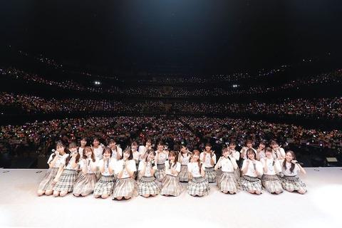 24girls_2020_92