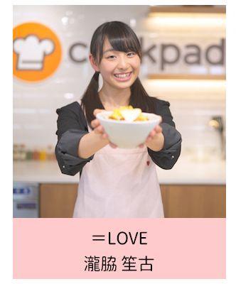 tif_idol_2 - コピー