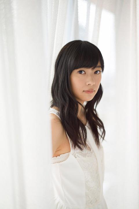 ph_rino_sashihara