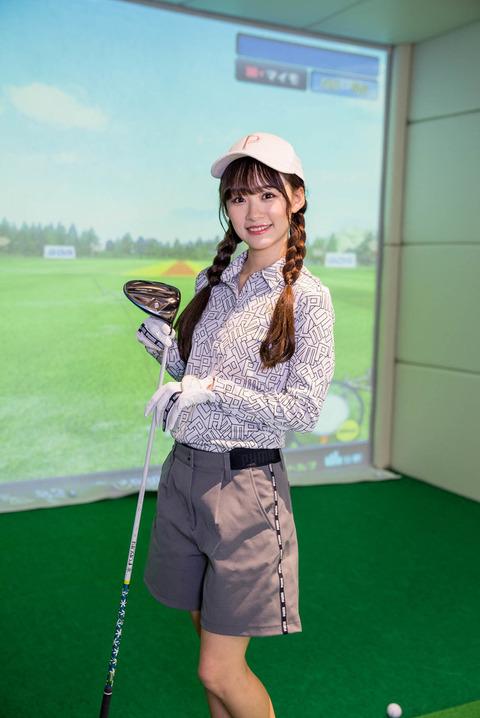 large_pnr_golf-19