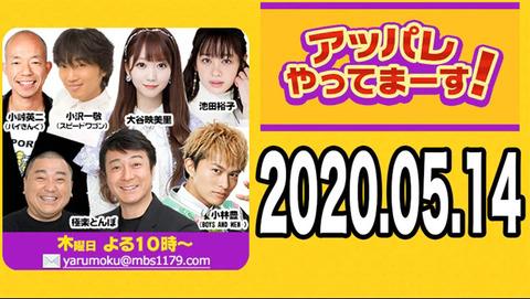 bandicam 2020-05-15 01-15-16-898