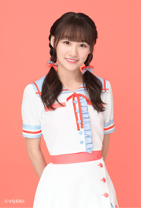 otoshima_risa_original