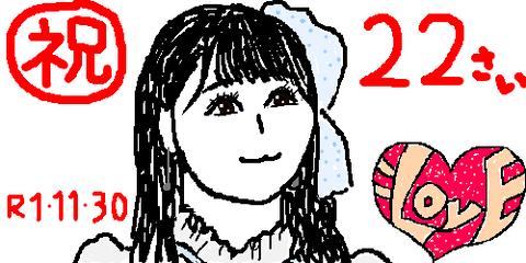 1kz74
