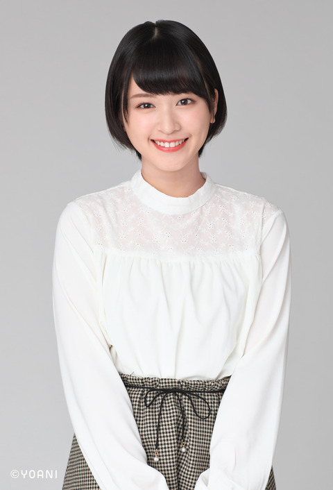 sasaki_maika_original