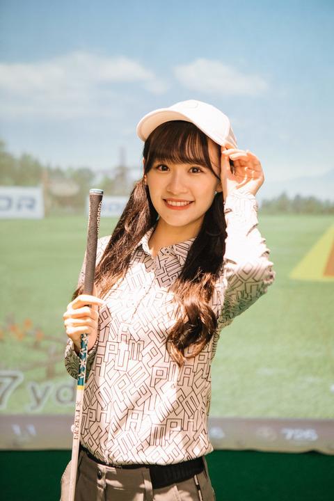 large_PnR_Otoshima_Golf3_036