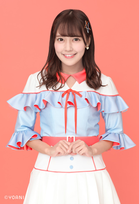 morohashi_sana_original