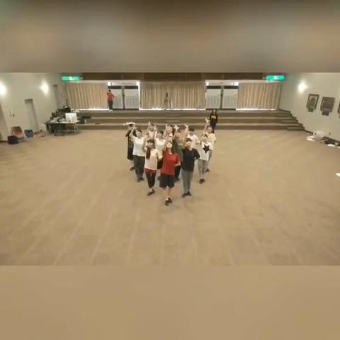 bandicam 2018-04-29 05-22-01-870