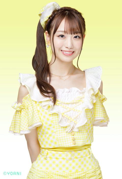 takiwaki_shoko_original