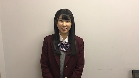 yamamoto_anna