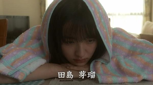 HKT48アンテナ
