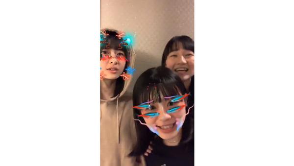 bandicam 2019-04-24 00-48-57-593