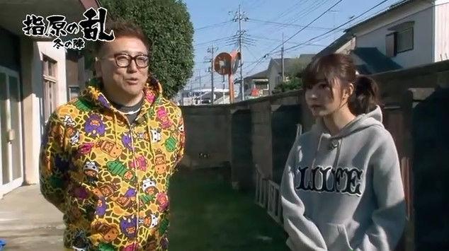 尾崎支配人が泣いた夜 DOCUMENTARY of HKT48 |  …
