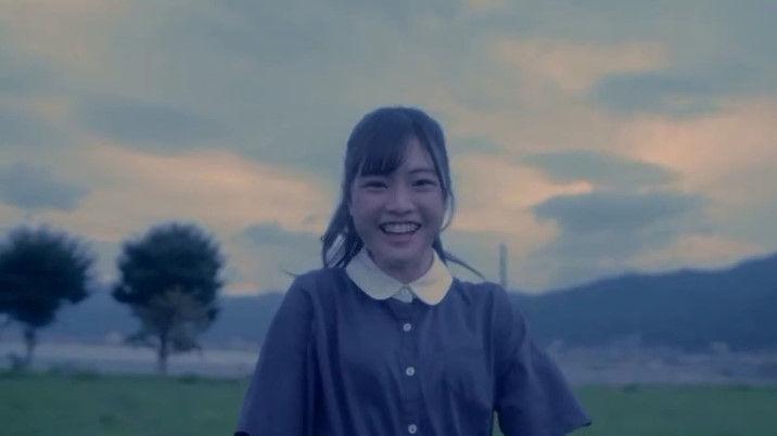 HKT48 1stアルバム 短編映画 : HKT48の動画まとめch