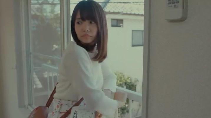 HKT48の動画まとめch -