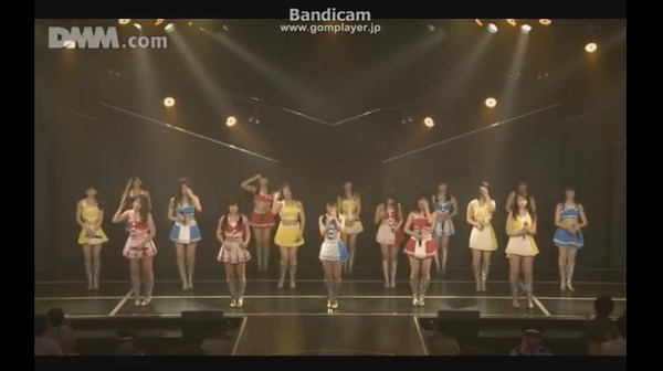 bandicam 2015-12-06 03-06-32-545