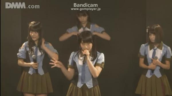 bandicam 2015-12-04 12-13-28-529