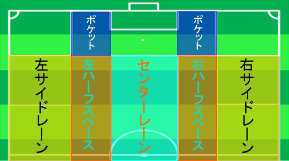 sakamoto05-thumb-580xauto-4035