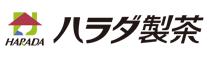 logo_sponsor46