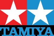 180px-TAMIYA_Logo.svg