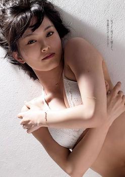 NMB 山本彩 デカ尻エロ画像 (29)