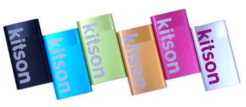 kitsonPES-4600