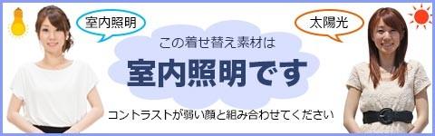 shitunai-ko