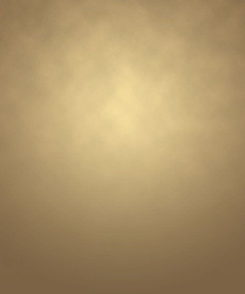 ゴールド金をイメージした背景フリー素材