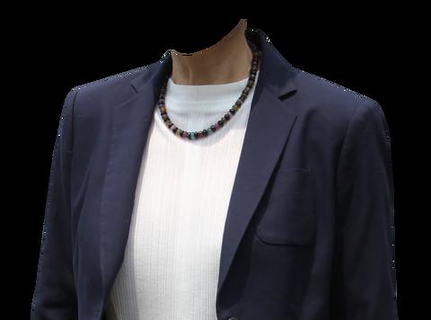 シニア女性着せ替え素材