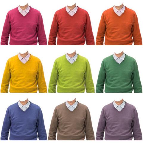 着せ替え色違い9色素材