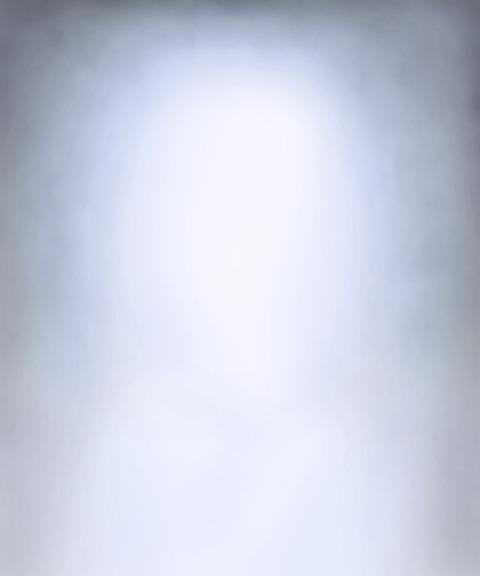 遺影の背景