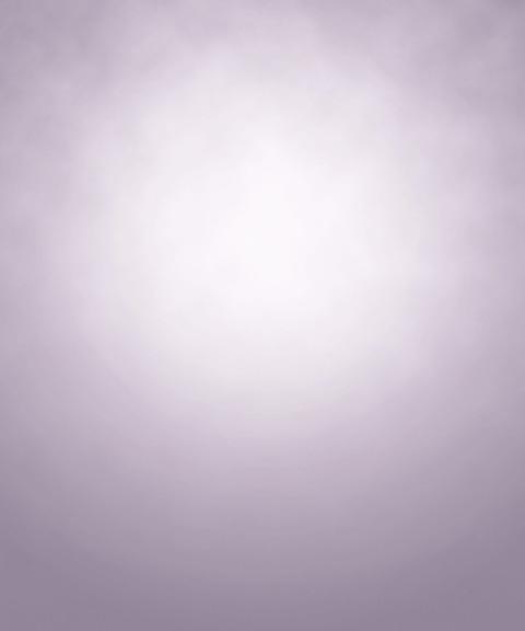 紫の光神秘的な背景画像フリー