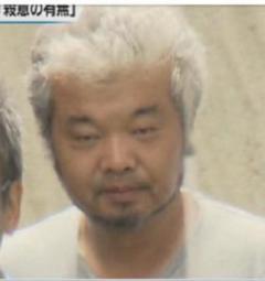 堺あおり運転殺人 2審も懲役16年 「はい、終わり」で殺意認定
