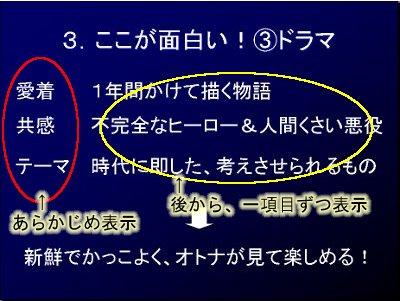 図:プレゼン見本2