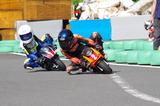 130818_RACE