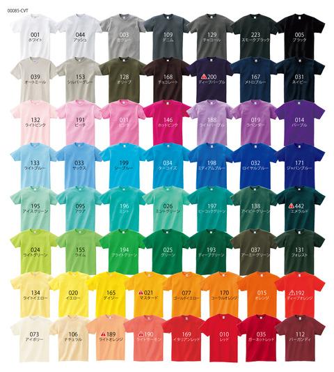 00085-CVT-color