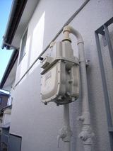 RIMG0166
