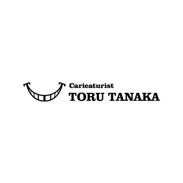 TT_Logo_E