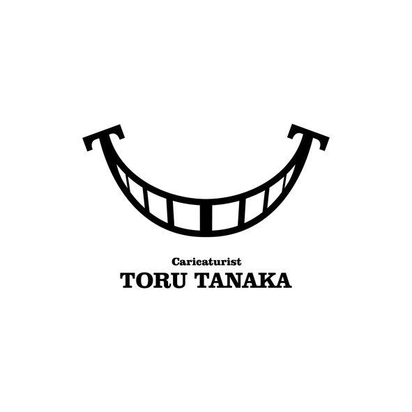 TT_Logo_B