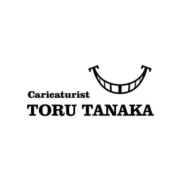 TT_Logo_D