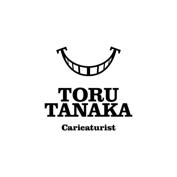 TT_Logo_C