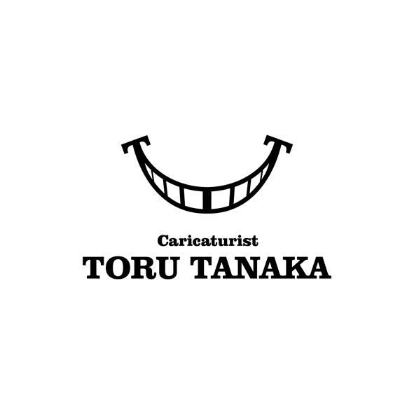 TT_Logo_A