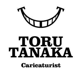 TT_Logo_C,