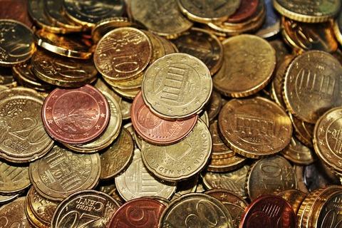coins-997799_1920