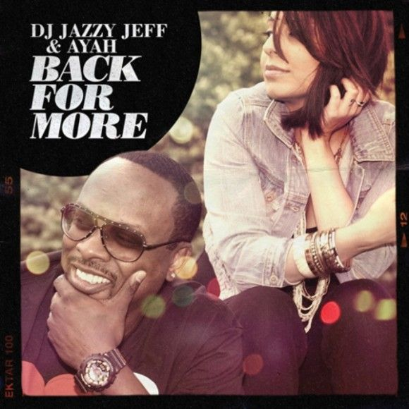 dj-jazzy-jeff-ayah-back-for-more-cover