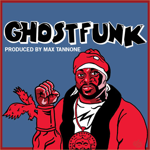 ghostfunk_cover_web1