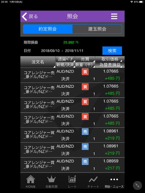 A68C6BEE-8A83-460A-B859-7F3EEAE14CA6