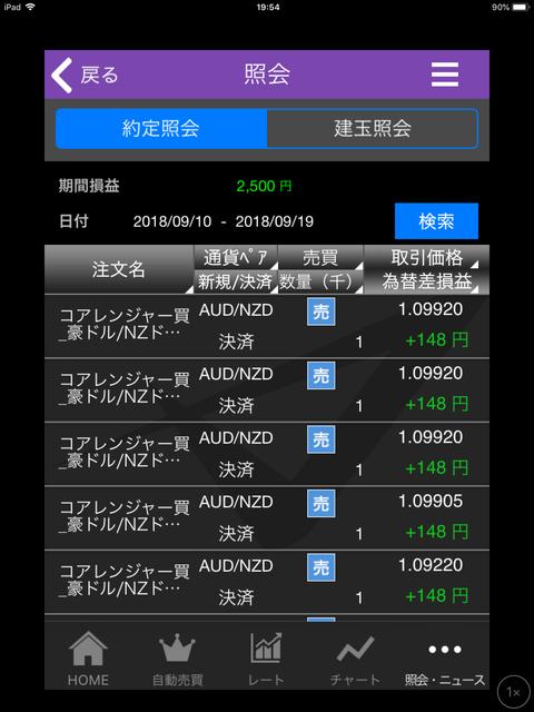 C01C81EA-7C4E-404D-B457-2A6AF815E8AB